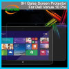 9h Tempered Glass Screen Protector for DELL Venue 11 PRO