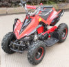 A7-008 49cc Mini Gas Quad ATV for Kids