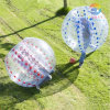 Knocker Zorb Ball, Body Bumper Ball, Soccer Bubble Football