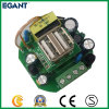 China Manufacture Wholesale EU Wall USB Socket