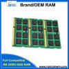Shenzhen Joinwin PC3-12800 SODIMM DDR3 8GB RAM Memory