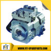 Sany Crane High Pressure Oil Pump Assembly