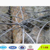 Protection Wire Mesh Netting for Slope