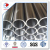 SA213 T11 50.8X3.66mm Cold Drawn Seamless Steel Boiler Tube