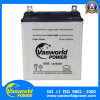 Ns40zl 12V35ah JIS Standard Automotive Dry Battery