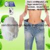 Weight Loss Powder Cetilistat for Fat Burning CAS 282526-98-1