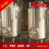 Brewing Tank/Fermentation Tank/Bright Beer Tank/Collection Tank