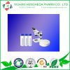 Benzarone CAS1477-19-6 Pharmaceutical Grade Research Chemicals