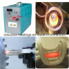 High Frequency Induction Heating Welding Machine