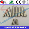 Hot Sale Terminal Pin Thread Bar for Tubular Heater