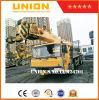 Liugong 25t Truck Crane