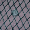 China Supply High Quality Bird Net Low Price