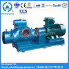 Bitumen Pump Twin Screw Type