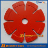 Diamond Saw Blade / Tuck Point Diamond Blade for Mortar Concrete Masonry