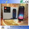 Waterproof Jbl Pulse Splashproof Portable Bluetooth Speaker
