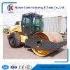 Hydraulic Single Drum Vibratory Roller Lsd212h