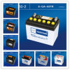 Maintenance Free Car Battery 12V65ah for Promotion