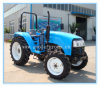 Garden Tractor ENFLY DQ404 With Rops