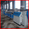 200kg/H Wood Plastic Profile Production Line (SJSZ-65/132)