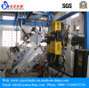 PP Sheet Making Machine/Production Line