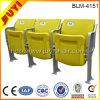 Outdoor Stadium Chair Gym Stadium Seats Soccer Chair Football Seats Blm-4151