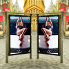 Promotion Price Outdoor Full Color Video Display P6 LED Wall for Commerical Advertisement
