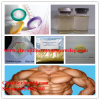 Injectable Liquid for Muscle Gain Tri Tren 150/180/ 200 Mg/M′