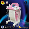 2014 Professional CE Approved Lipo Laser Machine (KM-L-U900)