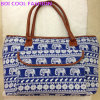 New Design Hot Selling Canvas Bag (Hcb-1405)