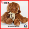 Teddy Bear Plush Toy Teddy Bear Toys
