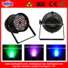Newest RGB LED DJ Show Stage Light