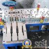 Stamping Progressive Tool (C020)