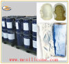 RTV-2 Silicone Rubber for Moulding