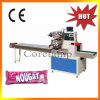 Automatic High Speed Nougat/Toffee/Soft and Hard Candy Packing Machine Kt-250