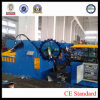 Q43-250 Hydraulic Alligator Shearing Machine
