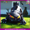 Fashion Good Quality Halloween Decoration Huge Cat for Halloween Outdoor Decor
