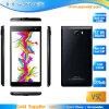 "5.5"" Display HD Camera GSM/WCDMA Android 4.2 3G Dual SIM Mobile Phone (I8000)"