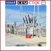 Power Transformer for Three Phase Power Transformer 16mva/220kv