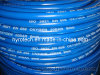 High Quality Welding Hose