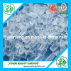 Hot Sale, Hypo/Sodium Thiosulfate 5H2O