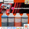 Sb300 Sublimation Ink for Mimaki Ts500-1800