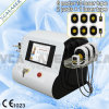Hottest Slimming Machine Lipo Laser (VU-L6)
