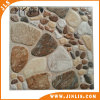 Building Material AAA Grade Cobblestone Rustic Ceramic Flooring Tile