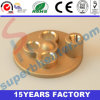 Copper Flange for Electric Heating Element