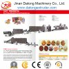 Beloved Corn Flakes Processing Equipment