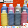 OCE 6060 Solvent Inks (SI-HP-ES6012#)