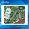 Soil Compaction Meter (SD)