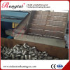 Steel Pipe High Quality Heat Treatment Induction Heater