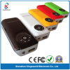 High Capacity 5600mAh Mobile Power