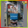 Digital Printing Advertising PVC Scroll Banner